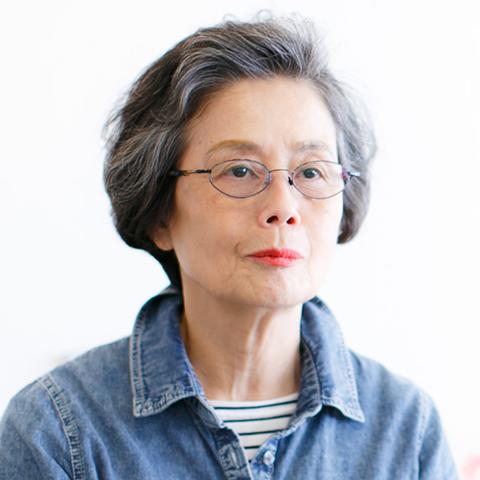 Yumie Hirano