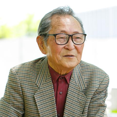 Akito Kono