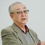 松本 正 Tadashi Matsumoto