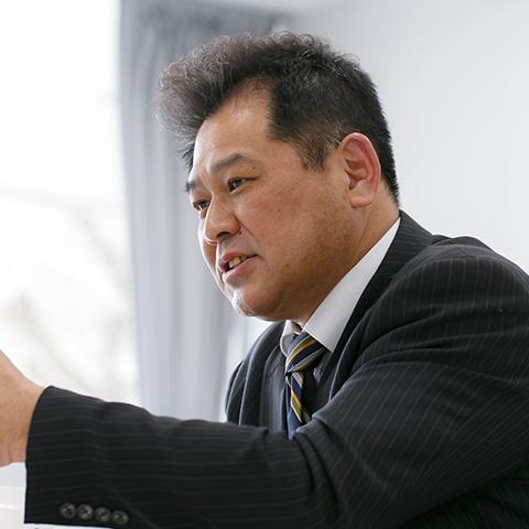 Kouichi Ishiwata