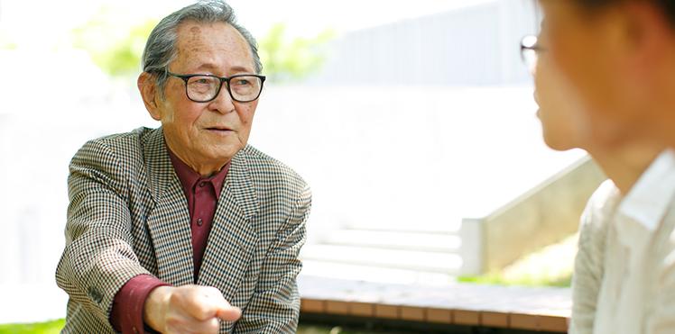 河野 昭人 Akito Kono