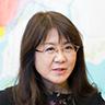 西村 宏子さん