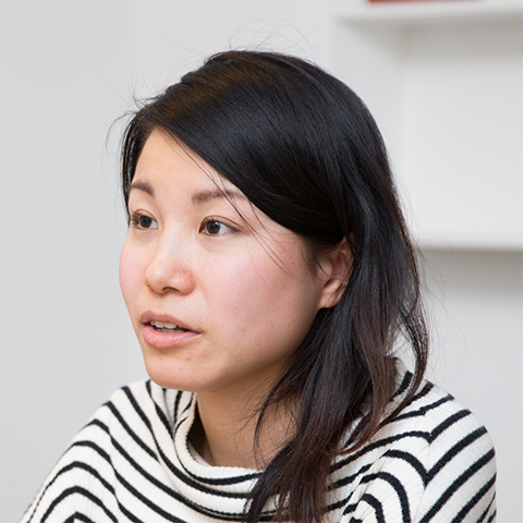 Yukimi Dohi