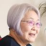 木村 緋紗子さん