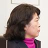 山岡美知子さん