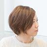久保田涼子さん
